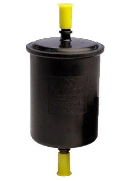 فیلتر بنزین مدل 01 مناسب برای پژو