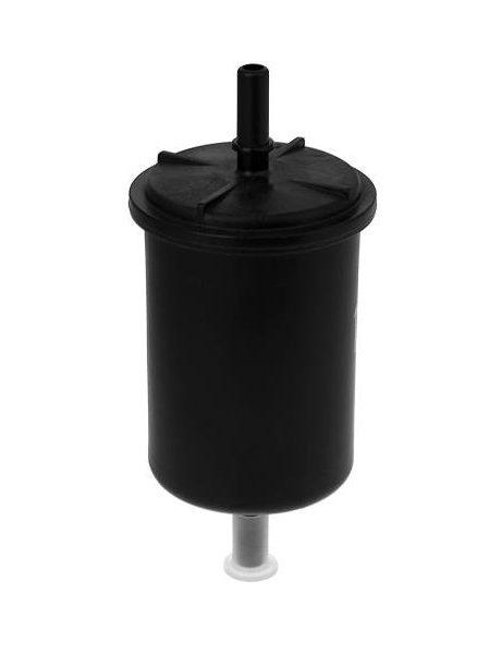 فیلتر بنزین کد 01 مناسب برای رنو ساندرو و تندر 90
